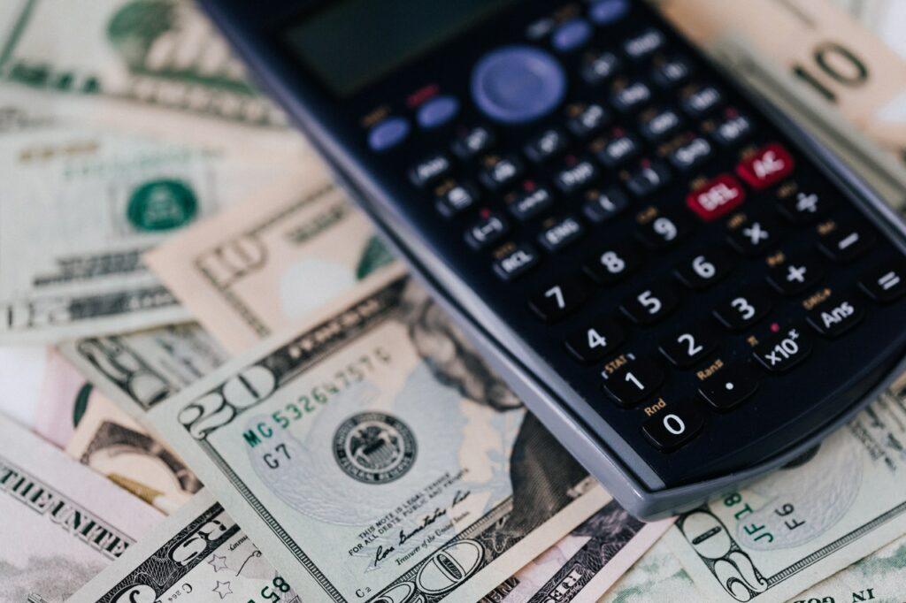 Regularize seus documentos e finanças