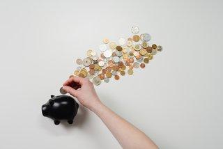Inclusão financeira - desktop