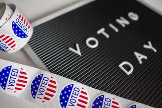Eleições norte-americanas-desktop