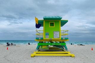 Veja como morar na Flórida - desktop