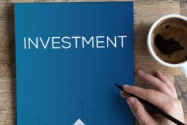 Tributação de investimentos no exterior - desktop