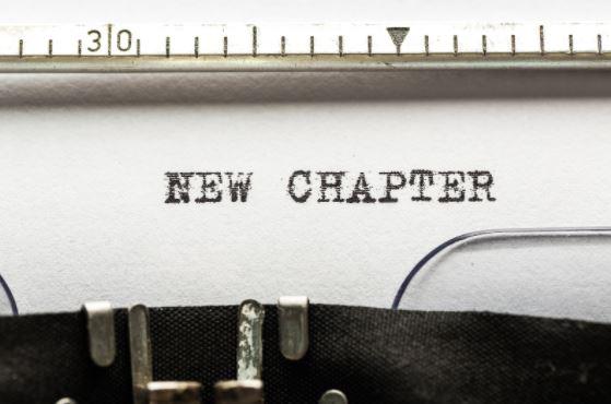 novo capítulo do Travelex Bank