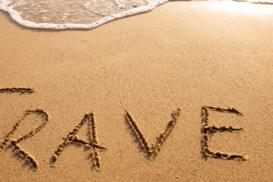 Tendências do turismo de luxo em 2021