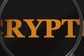 Filmes e séries sobre criptomoedas - desktop