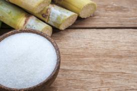 Açúcar brasileiro - desktop