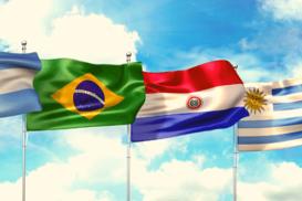 Mercosul - desktop