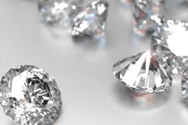 Importação de produtos de luxo - desktop